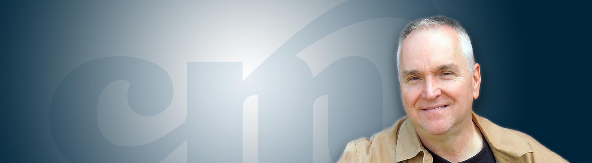 Jake Samoyedny